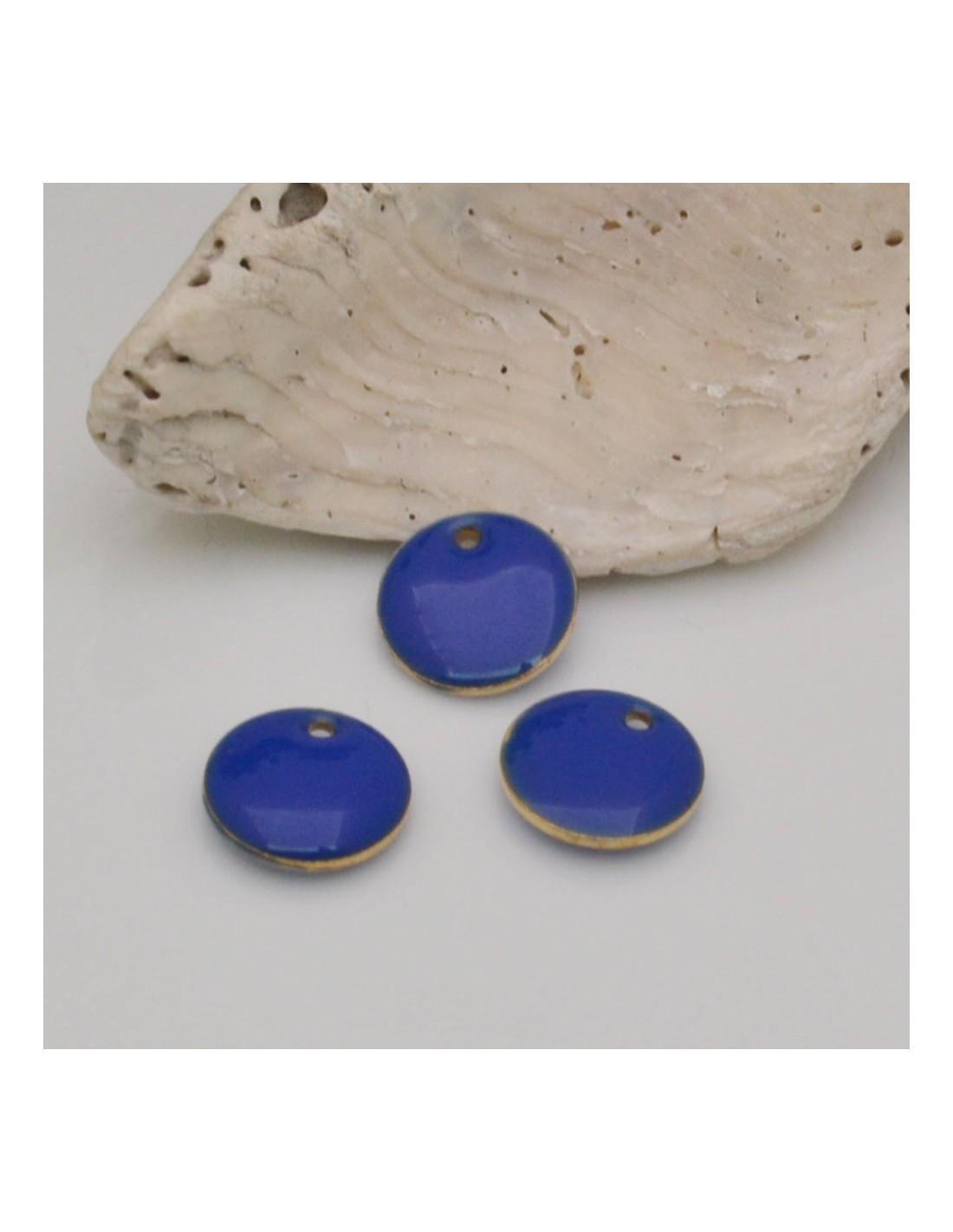 FANTASIE ZOE soutien-gorge Smokey Bleu Soutien-gorge baleiné Rembourré Pigeonnant T-shirt 9261 New