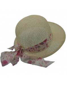 cappello per mare paper da Sole donna cappelli da spiaggia 30 x 26 CM