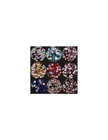 Strass per bijoux