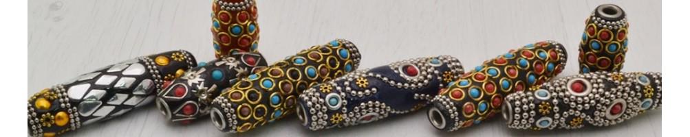 Perline Oriental