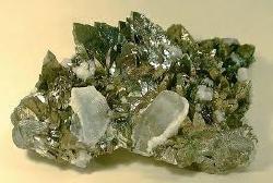marcasite