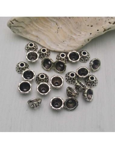 24 Pz. Copri perla
