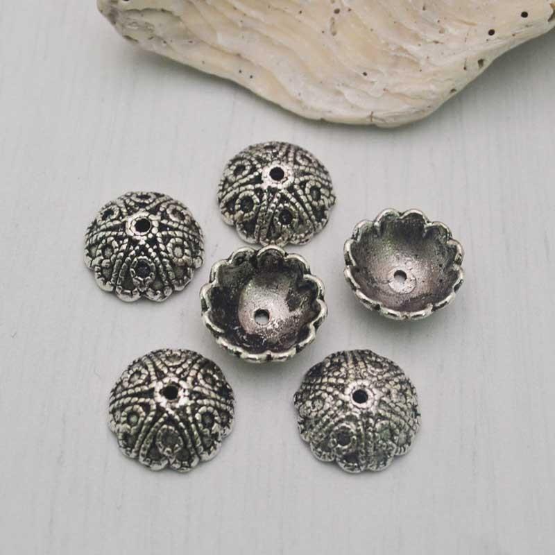 10 Pz. Copri perla