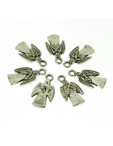 7 Pz. Ciondoli angeli