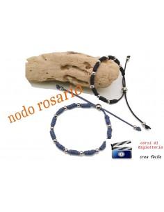nodo rosario