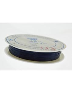 Fili in ottone diametro 0.3 mm