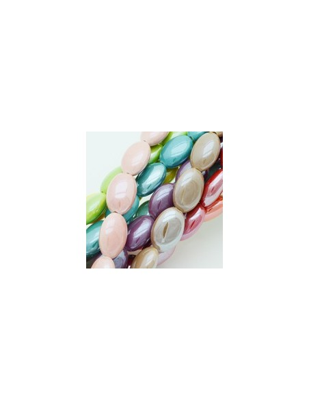Ceramica ovale
