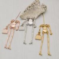 Bambolina bijoux