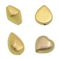perle satinato