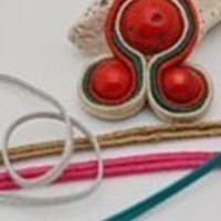Piattina soutache