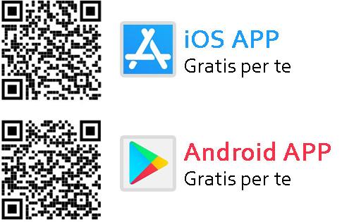 scarica l'app GIOIEDORIENTE sullo store del tuo smartphone!